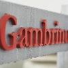 Columna Gambrinus 2010