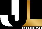 Exclusivas JJL
